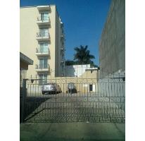 Foto de departamento en renta en, vista hermosa, tampico, tamaulipas, 1241513 no 01