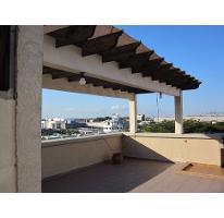 Foto de departamento en renta en, vista hermosa, tampico, tamaulipas, 1771392 no 01