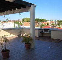 Foto de departamento en renta en, vista hermosa, tampico, tamaulipas, 1780134 no 01
