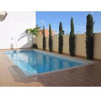Foto de departamento en renta en, vista hermosa, tampico, tamaulipas, 1782458 no 01