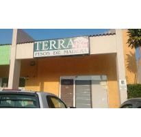 Foto de local en renta en  , vista hermosa, tampico, tamaulipas, 2191241 No. 01