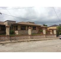 Foto de casa en renta en  , vista hermosa, tampico, tamaulipas, 2280956 No. 01