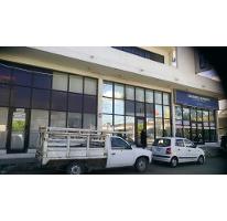 Foto de local en renta en  , vista hermosa, tampico, tamaulipas, 2593544 No. 01