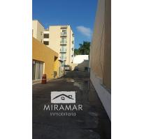 Foto de departamento en renta en  , vista hermosa, tampico, tamaulipas, 2794019 No. 01