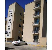 Foto de departamento en renta en  , vista hermosa, tampico, tamaulipas, 2959168 No. 01