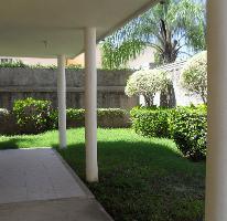 Foto de casa en renta en  , vista hermosa, tampico, tamaulipas, 4223558 No. 01