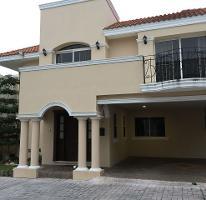 Foto de casa en renta en  , vista hermosa, tampico, tamaulipas, 0 No. 01