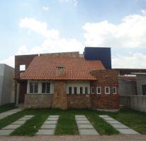 Foto de casa en venta en, vista hermosa, tequisquiapan, querétaro, 1501235 no 01