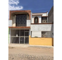 Foto de casa en venta en  , vista hermosa, tequisquiapan, querétaro, 2513560 No. 01
