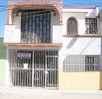 Foto de casa en venta en  , vista hermosa, tequisquiapan, querétaro, 3649316 No. 01