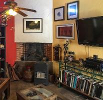 Foto de casa en venta en  , vista hermosa, tequisquiapan, querétaro, 3920175 No. 02