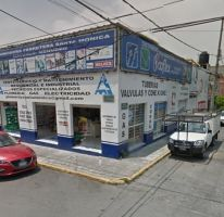 Foto de local en venta en, vista hermosa, tlalnepantla de baz, estado de méxico, 1847516 no 01