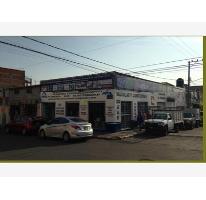 Foto de local en venta en  , vista hermosa, tlalnepantla de baz, méxico, 1898390 No. 01