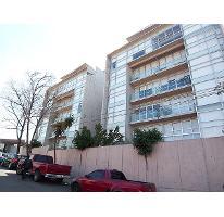 Foto de departamento en renta en  , vista hermosa, tlalnepantla de baz, méxico, 2168310 No. 01