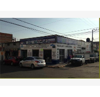 Foto de local en venta en  , vista hermosa, tlalnepantla de baz, méxico, 2228510 No. 01