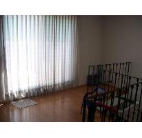 Foto de casa en venta en  , vista hermosa, tlalnepantla de baz, méxico, 2526043 No. 01