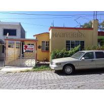 Foto de casa en venta en  , vista hermosa, tuxpan, veracruz de ignacio de la llave, 2861837 No. 01