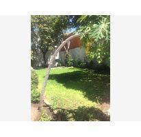 Foto de casa en venta en  , vista hermosa, tuxtla gutiérrez, chiapas, 2681870 No. 01