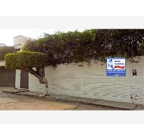 Foto de casa en venta en  , vista hermosa, tuxtla gutiérrez, chiapas, 2703462 No. 01