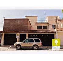 Foto de casa en venta en  , vista hermosa, tuxtla gutiérrez, chiapas, 2838536 No. 01