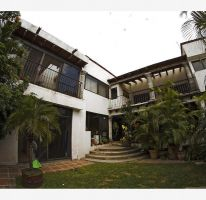 Foto de casa en renta en vista hermosa, vista hermosa, cuernavaca, morelos, 1641170 no 01