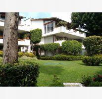 Foto de departamento en venta en vista hermosa, vista hermosa, cuernavaca, morelos, 1703124 no 01
