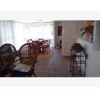 Foto de departamento en venta en vista hermosa , vista hermosa, cuernavaca, morelos, 1703124 No. 03
