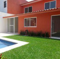 Foto de casa en venta en vista hermosa, vista hermosa, cuernavaca, morelos, 2191761 no 01