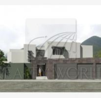 Foto de casa en venta en vista hermosa, vista hermosa, monterrey, nuevo león, 956945 no 01