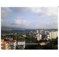 Foto de departamento en venta en  -, interlomas, huixquilucan, méxico, 780261 No. 01