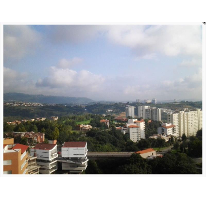 Foto de departamento en venta en vista horizonte -, interlomas, huixquilucan, méxico, 780261 No. 01