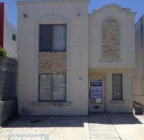 Foto de casa en renta en vista jardines 711, vista hermosa, reynosa, tamaulipas, 2132915 no 01
