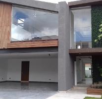 Foto de casa en venta en vista linda 0, la vista contry club, san andrés cholula, puebla, 3500835 No. 01