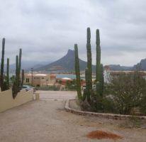 Foto de terreno habitacional en venta en vista marina 55, san carlos nuevo guaymas, guaymas, sonora, 1746353 no 01