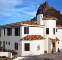 Foto de casa en venta en vista marina 98, san carlos nuevo guaymas, guaymas, sonora, 1746363 no 01