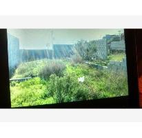 Foto de terreno habitacional en venta en  , vista marina, playas de rosarito, baja california, 2694781 No. 01