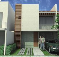 Foto de casa en venta en  , vista marques, san andrés cholula, puebla, 3561429 No. 01