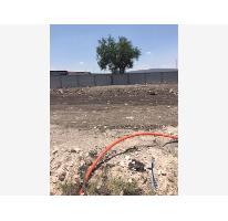 Foto de terreno habitacional en venta en, bolaños, querétaro, querétaro, 2223952 no 01