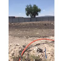 Foto de terreno habitacional en venta en, bolaños, querétaro, querétaro, 2236616 no 01