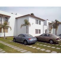 Foto de casa en renta en, vista, querétaro, querétaro, 2394592 no 01