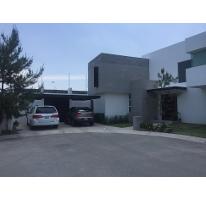 Foto de casa en venta en  , vista, querétaro, querétaro, 2618299 No. 01