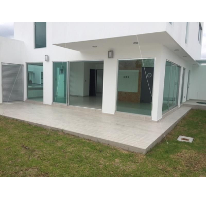 Foto de casa en venta en  , vista, querétaro, querétaro, 2761273 No. 01
