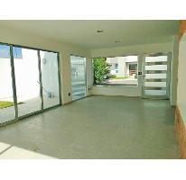 Foto de casa en venta en  , vista, querétaro, querétaro, 2783230 No. 01