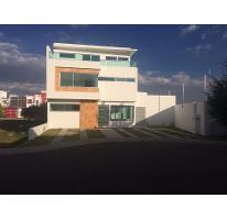 Foto de casa en venta en  , vista, querétaro, querétaro, 2789854 No. 01