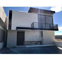 Foto de casa en renta en  , vista, querétaro, querétaro, 2842200 No. 01
