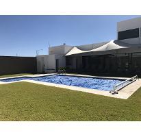 Foto de casa en venta en  , vista, querétaro, querétaro, 2889131 No. 01