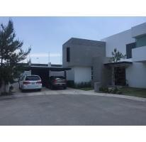 Foto de casa en venta en  , vista, querétaro, querétaro, 2954273 No. 01