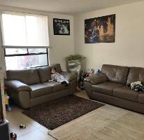 Foto de casa en venta en  , vista, querétaro, querétaro, 3319346 No. 03