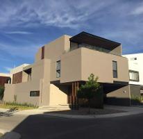Foto de casa en venta en  , vista, querétaro, querétaro, 3696694 No. 01