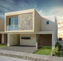 Foto de casa en venta en  , vista, querétaro, querétaro, 4219854 No. 01